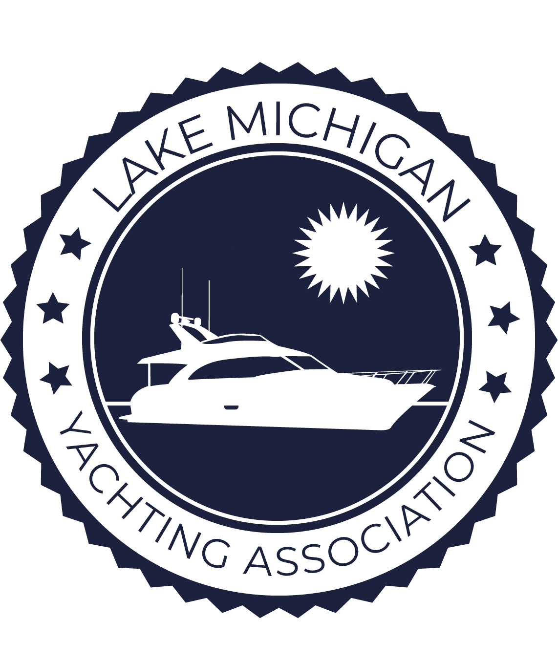 Lake Michigan Yachting Association